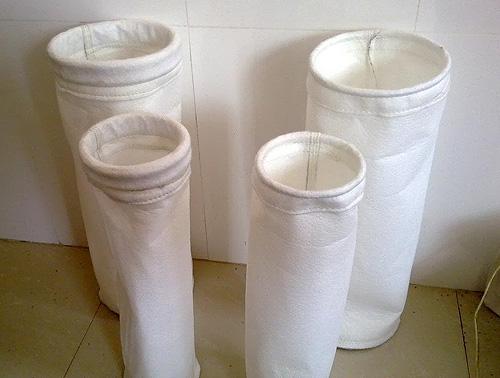 三防针刺毡除尘布袋