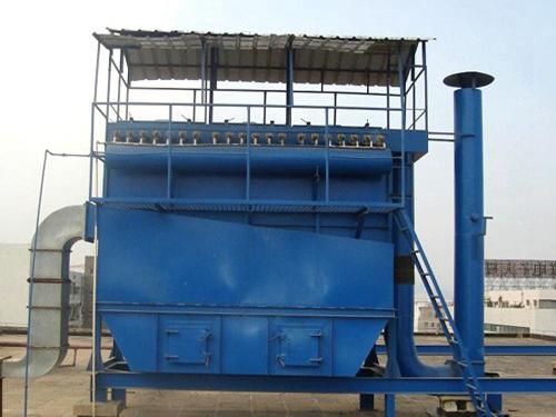6T锅炉脱硫bwin官网