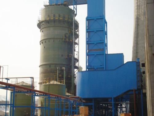 10T锅炉脱硫bwin官网